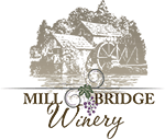 Mill Bridge Winery